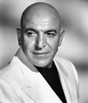 Boris Clément